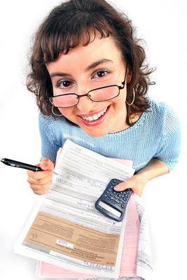 工商注册,代理记账,会计实操培训首选艾蒙特